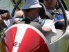 zrenjaninski-kup-2011-u-vazduhoplovnom-jedrilicarstvu_2