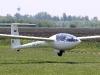 zrenjaninski-kup-2011-u-vazduhoplovnom-jedrilicarstvu_6