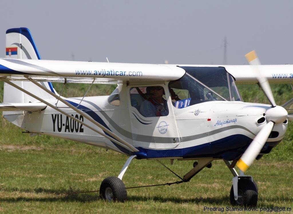 zrenjaninski-kup-2011-u-vazduhoplovnom-jedrilicarstvu_0