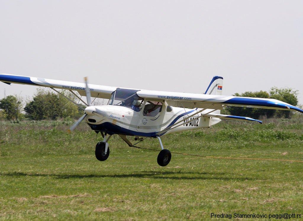 zrenjaninski-kup-2011-u-vazduhoplovnom-jedrilicarstvu_10