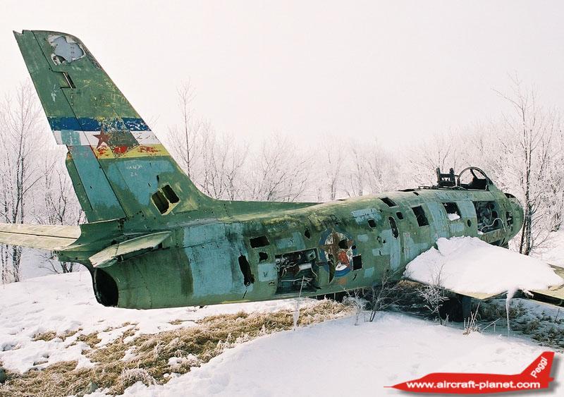 f86-sabre-e-yugoslav-air-force.jpg