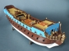 009 gotto-predestinatsia-russian-navy-flagship-scale-model-1-96