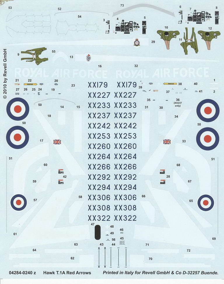 bae-hawk-t-1a-red-arrows-royal-air-force-revell-132_0