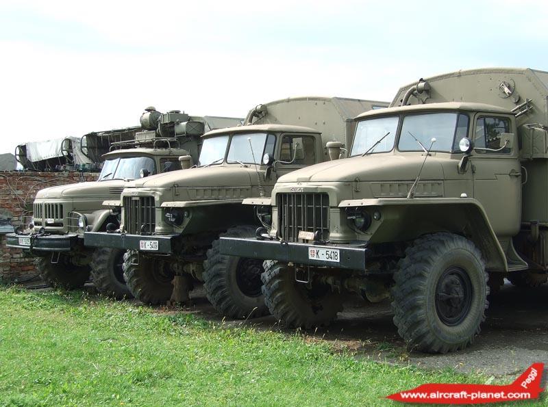 Vojni Otpad Vozila http://psms29.com/cgi/vojni-otpad-temerin