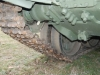 tenk-m-84-abs-in-serinan-army-detail-foe-scale-modelers-00