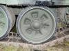tenk-m-84-abs-in-serinan-army-detail-foe-scale-modelers-00_0