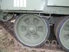 tenk-m-84-abs-in-serinan-army-detail-foe-scale-modelers-9