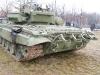 tenk-m-84-abs-in-serinan-army-detail-foe-scale-modelers-p