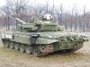 tenk-m-84-abs-in-serinan-army-detail-foe-scale-modelers