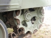 tenk-m-84-abs-in-serinan-army-detail-foe-scale-modelers0