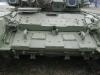 tenk-m-84-abs-in-serinan-army-detail-foe-scale-modelers00