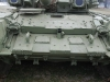 tenk-m-84-abs-in-serinan-army-detail-foe-scale-modelers00_1
