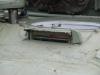 tenk-m-84-abs-in-serinan-army-detail-foe-scale-modelers00_2