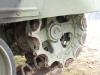 tenk-m-84-abs-in-serinan-army-detail-foe-scale-modelers0_0