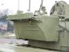 tenk-m-84-abs-in-serinan-army-detail-foe-scale-modelers1