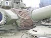 tenk-m-84-abs-in-serinan-army-detail-foe-scale-modelers12