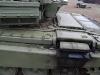 tenk-m-84-abs-in-serinan-army-detail-foe-scale-modelers1_2