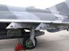 mig-21-17163-serbian-air-force-painting-schemesene-bojenja-scale-model-l