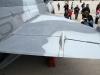 mig-21-17163-serbian-air-force-painting-schemesene-bojenja-scale-model_1