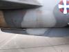 mig-21-17163-serbian-air-force-painting-schemesene-bojenja-scale-model_2