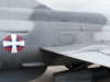mig-21-17163-serbian-air-force-painting-schemesene-bojenja-scale-model_5
