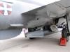 mig-21-17163-serbian-air-force-painting-schemesene-bojenja-scale-model_6