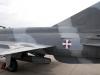 mig-21-17163-serbian-air-force-painting-schemesene-bojenja-scale-model_7