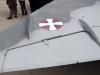 mig-21-17163-serbian-air-force-painting-schemesene-bojenja-scale-modelk