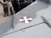 mig-21-17163-serbian-air-force-painting-schemesene-bojenja-scale-modelkl