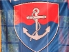 recna-flotila-vojske-srbije-dan-otvorenih-vrata-novi-sad