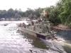 recna-flotila-vojske-srbije-dan-otvorenih-vrata-novi-sad_1