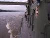 recna-flotila-vojske-srbije-dan-otvorenih-vrata-novi-sad_11