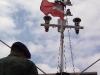 recna-flotila-vojske-srbije-dan-otvorenih-vrata-novi-sad_13