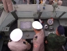 recna-flotila-vojske-srbije-dan-otvorenih-vrata-novi-sad_14