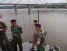 recna-flotila-vojske-srbije-dan-otvorenih-vrata-novi-sad_15