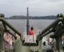 recna-flotila-vojske-srbije-dan-otvorenih-vrata-novi-sad_2