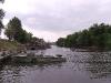 recna-flotila-vojske-srbije-dan-otvorenih-vrata-novi-sad_3