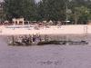 recna-flotila-vojske-srbije-dan-otvorenih-vrata-novi-sad_5