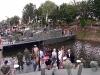 recna-flotila-vojske-srbije-dan-otvorenih-vrata-novi-sad_6