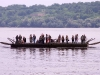 recna-flotila-vojske-srbije-dan-otvorenih-vrata-novi-sad_7
