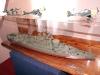 recna-flotila-vojske-srbije-dan-otvorenih-vrata