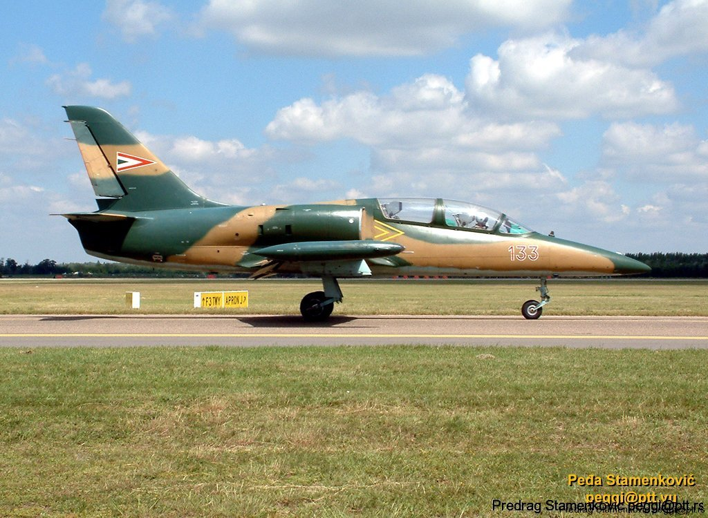 aero-let-39-albatros-133-hungarian-air-force.