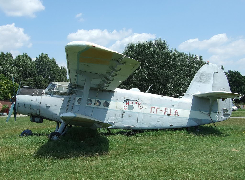 antonov-an2-szeged.jpg