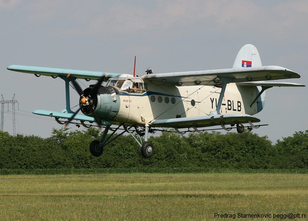 antonov-in-flight.jpg