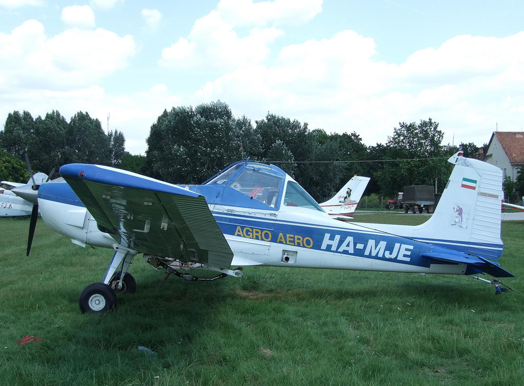 cessna-szeged-hungary.jpg