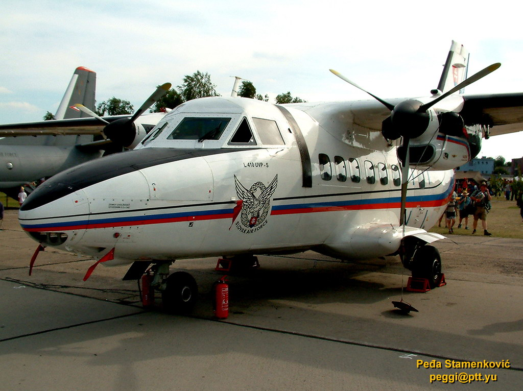 let-l-410-uvp-s-0730-slovak-air-force_0.jpg