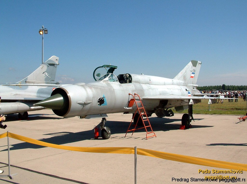 mig-21-bis-k-17126-scg-air-force-delta-fighter-squadron.jpg