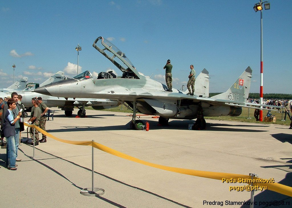 mig-29-5304-slovak-air-force.jpg