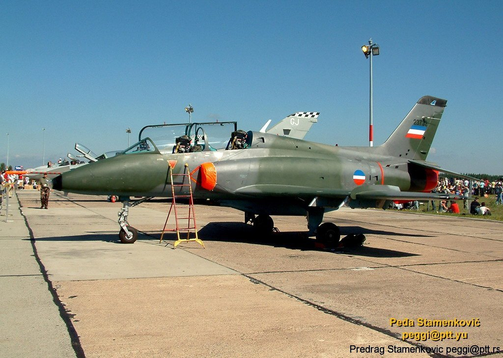 soko-g-4-super-galeb23732-scg-air-force.jpg
