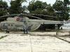 Mil Mi 8 Serbian Air Force